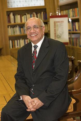 Som Mittal    31/05/2011