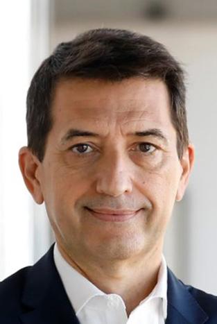 Rafael Domenech 07/04/2011