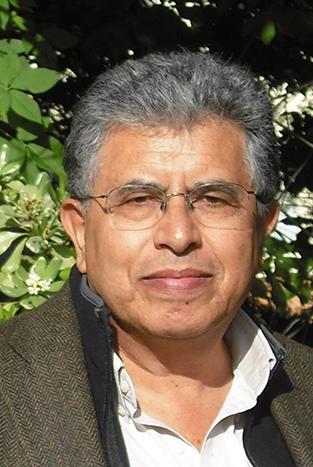 Luis Rosero-Bixby 10/03/2010