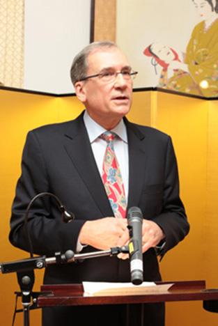 Louis Pauly 23/02/2011