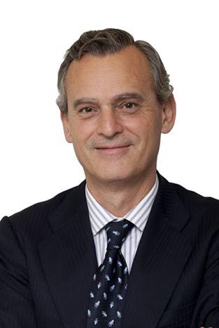 Alberto Terol 28/09/2011