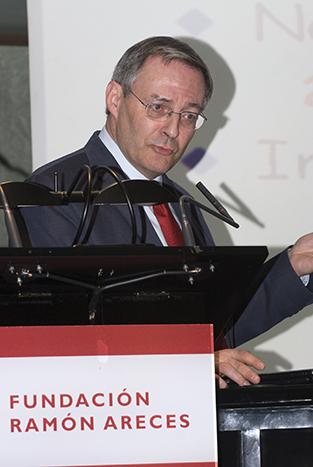 Francois Herán 10/02/2010