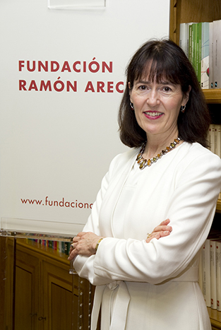 Sheila M. Puffer 16/01/2012