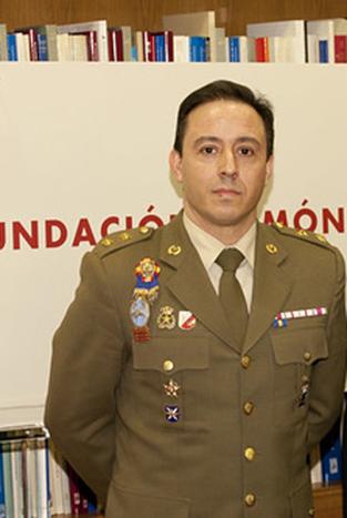 Enrique Biosca Ponce