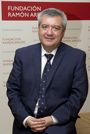 La reforma energética en México