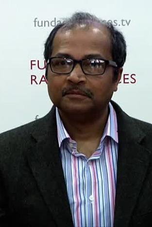 ¿Puede la India crecer más deprisa? Una respuesta desde la Historia
