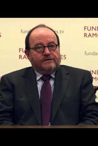 Complejidad en las NIIF, rendimientos decrecientes y diferencias en la contabilidad